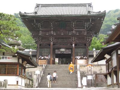 奈良&京都 大人の修学旅行その3 1