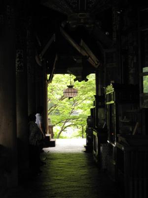 奈良&京都 大人の修学旅行その3 2