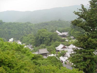 奈良&京都 大人の修学旅行その3 3