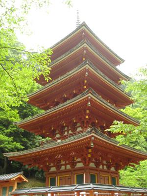 奈良&京都 大人の修学旅行その3 7