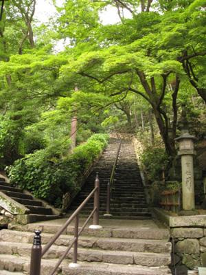 奈良&京都 大人の修学旅行その3 9
