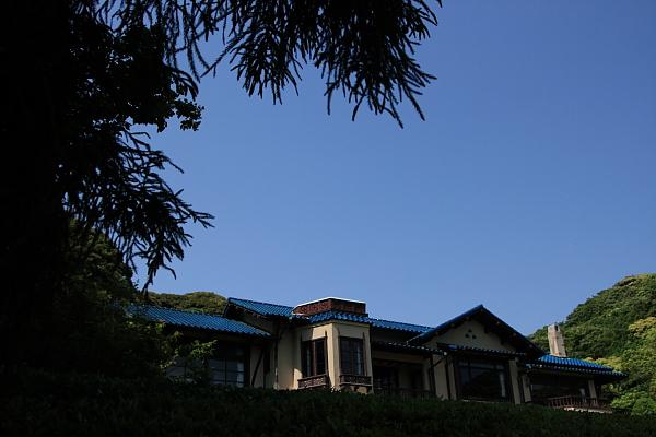 20090515-18.jpg