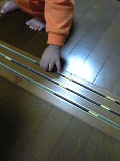 20051115201503