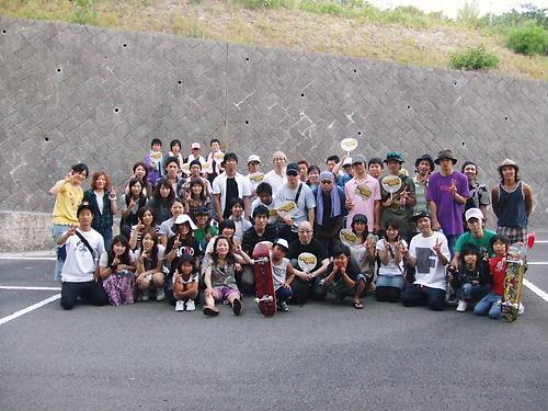 DSCF1829.jpg