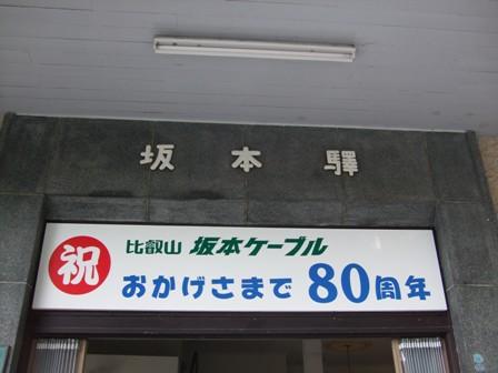 DSCF6516.jpg