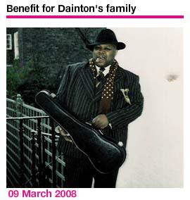 Dainton-march.jpg