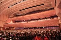 神奈川大学卒業式