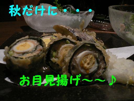 05101919.P1030593.jpg