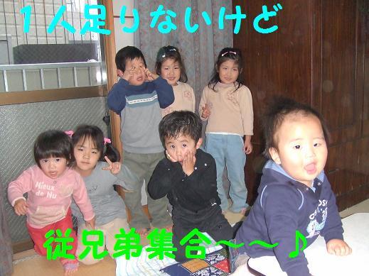 0601020021.jpg
