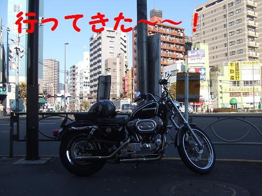 0601120037.jpg