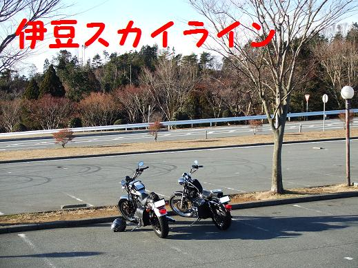 20051214005610.jpg