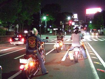 横浜ナイツー 002