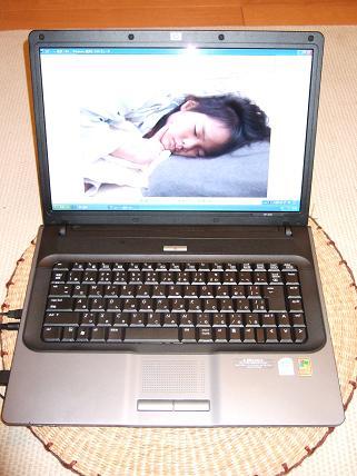 2007_0222ブログ用0070