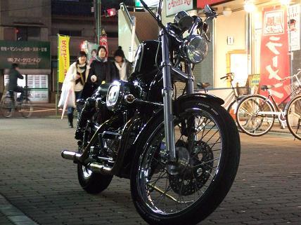 2007_0222けす0033