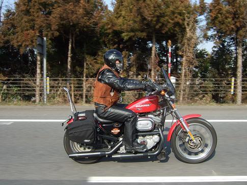 2007_0222あんこうツーリング0041