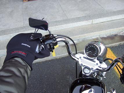 2007_0222あんこうツーリング0062