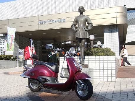 2007_0222ブログ0003