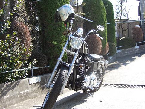 2007_0222ブログ0011