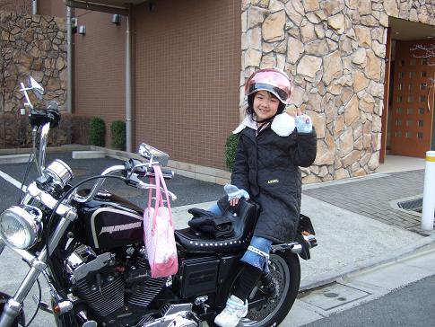 2007_0222ブログ0008