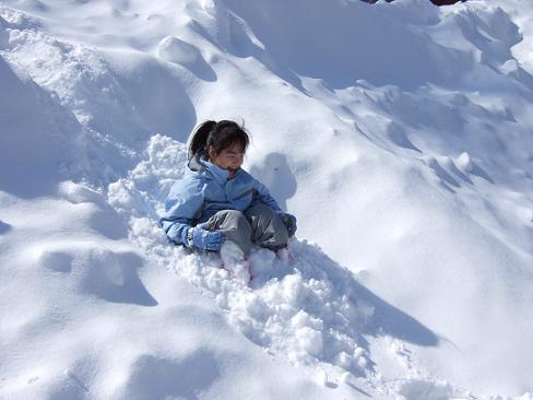 2007_0302白樺スキー0008