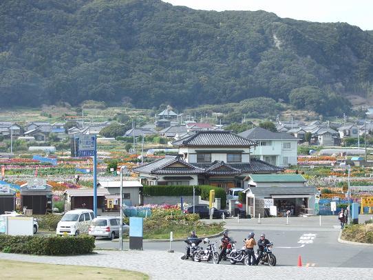 2007_0403房総、桜ツーリング0036