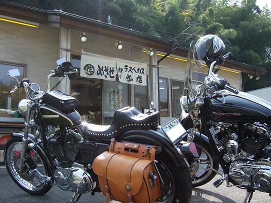 2007_0424三春滝桜ツー0019
