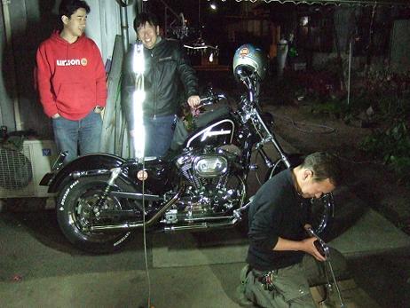 2007_0424三春滝桜ツー0022
