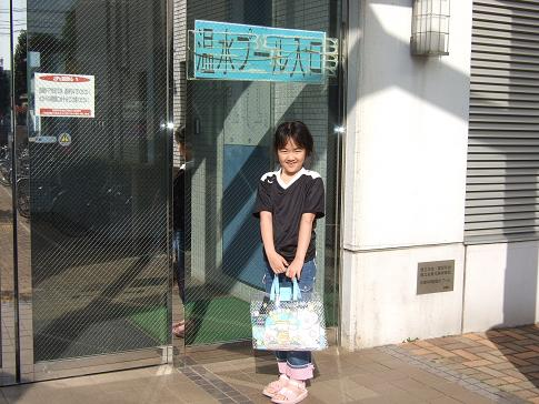 2007_0507ブログ0007
