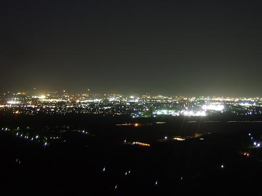 2007_050808'昇仙峡0025