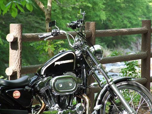 2008_050708'昇仙峡0006