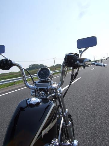 2007_0522ブログ0056