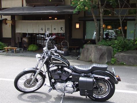 2008_0618長野ソロツー0019
