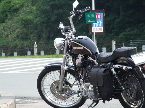 2008_0618長野ソロツー0002