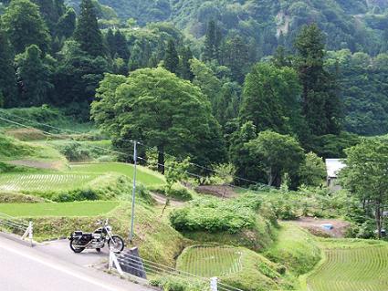 2008_0618長野ソロツー0005
