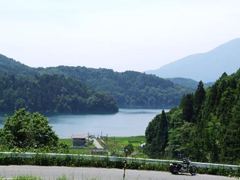 2008_0618長野ソロツー0012