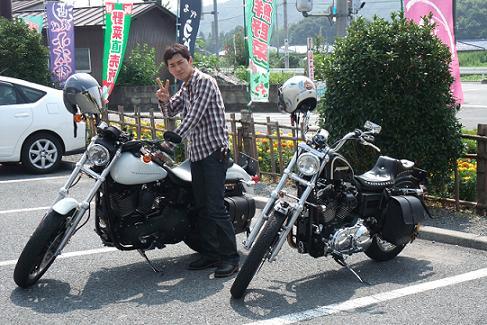 2008_0805ブログ0007
