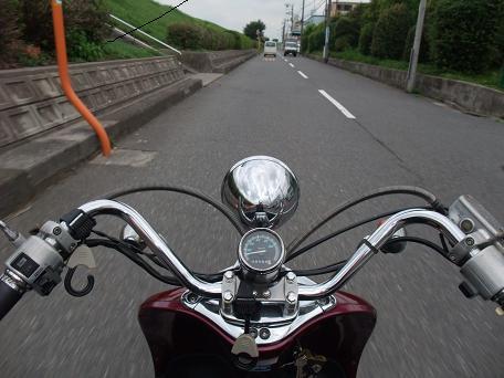 2008_0818ブログ0007