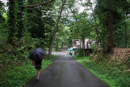 2008_0821戸隠 ドライブ0006