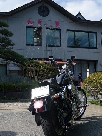 2008_0903南アルプス~富士0012
