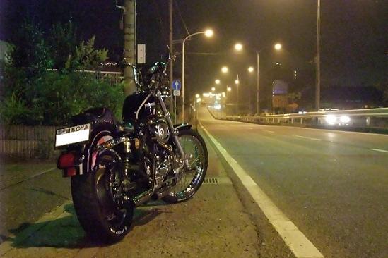 2008_0917バイク0007
