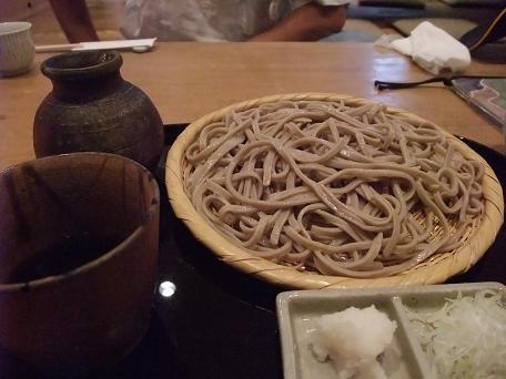 2008_0917ろぶさんと浅草0013