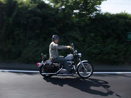 2008_0924軽井沢~万座温泉ツー0004