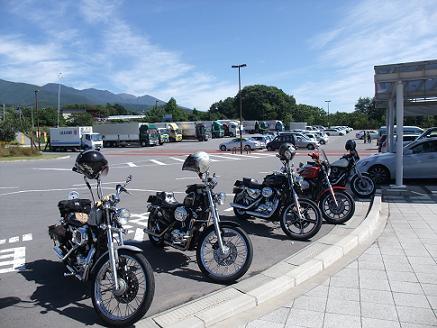2008_0924軽井沢~万座温泉ツー0010