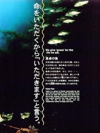 2008_1001水族館0016