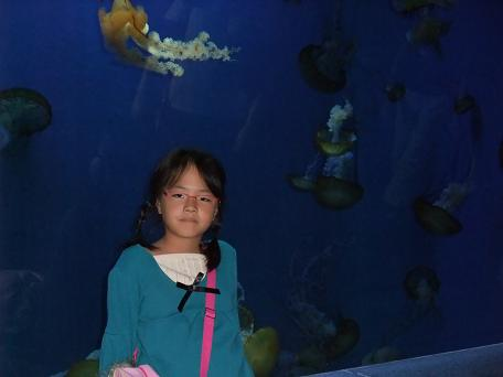 コピー ~ 2008_1001水族館0022