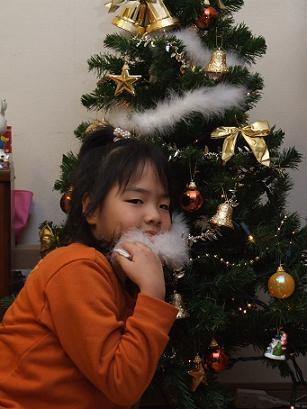 kesu_20071204183901.jpg