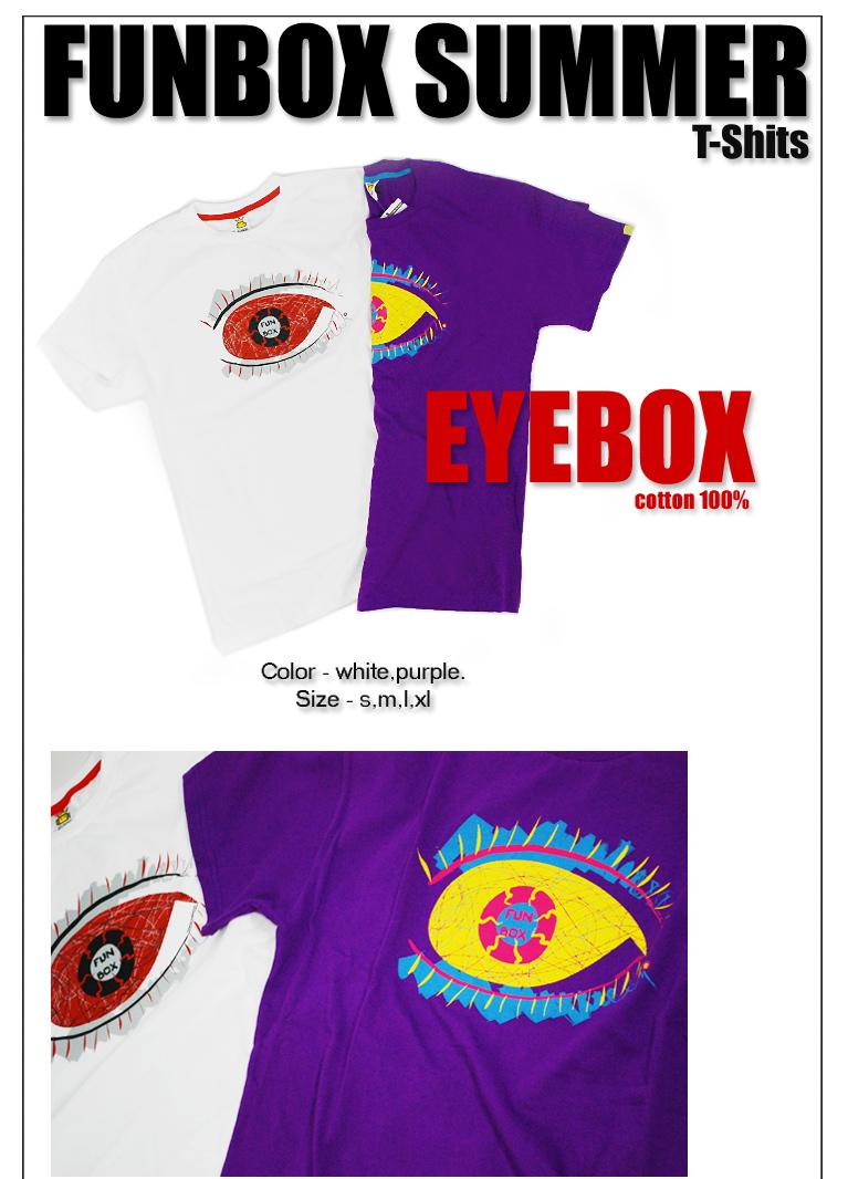 eyebox01.jpg