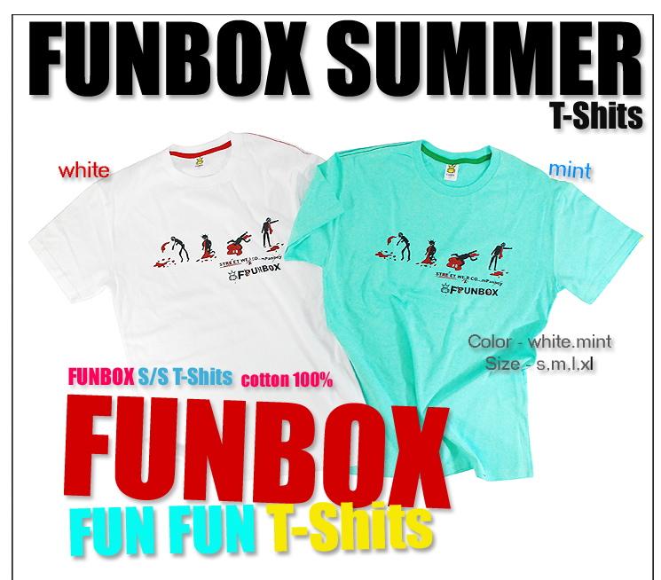 funfun01.jpg