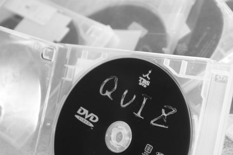 0907mc-quiz