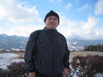 200901122.jpg